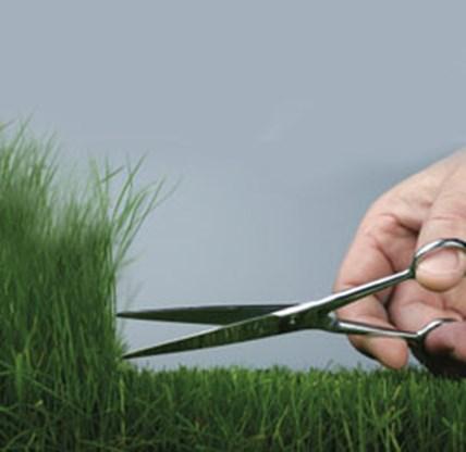 Gezond vs. ongezond perfectionisme: het verschil