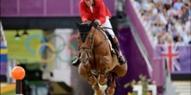 Alle Belgen uitgeschakeld in eerste ronde jumpingfinale