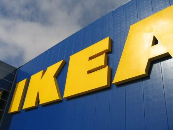 Waarom kreeg Ikea landbouwsubsidies?