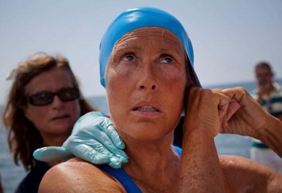 62-jarige Amerikaanse wil van Cuba naar Florida zwemmen