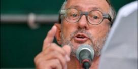Paul Marchal: 'Wisten dat beroep verworpen zou worden'
