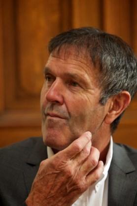 Roger De Vlaeminck: 'Nys is niet eens de beste van zijn generatie'
