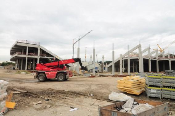 'Arbeiders WK-stadions 2022 werken als slaven'