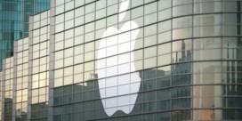 Apple wint Duitse patentzaak tegen Motorola