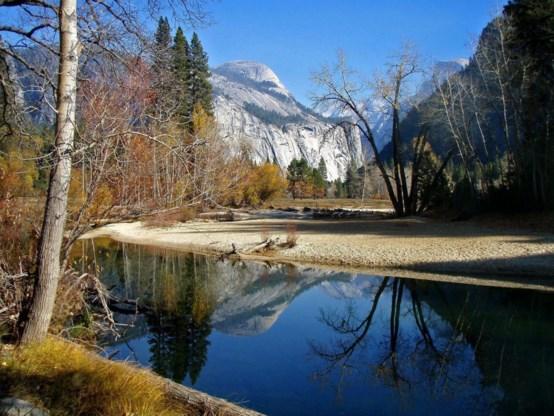 Mogelijk 10.000 kampeerders Yosemite Park besmet met dodelijk virus