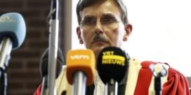 'Liégeois krijgt voor de tweede keer gelijk van Cassatie'