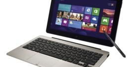 Prijzen Windows-tablets Asus gelekt