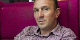 Johan Museeuw: 'Bijna elke renner nam doping in mijn tijd'