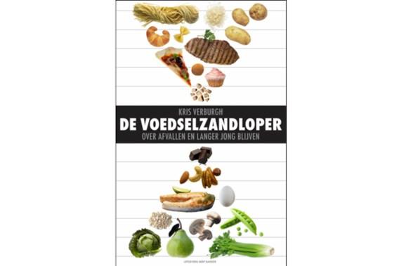 'De Voedselzandloper niet alleen slecht, maar ook gevaarlijk boek'