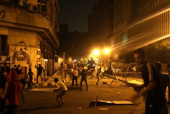 Rellen in Arabische wereld na anti-islamfilm