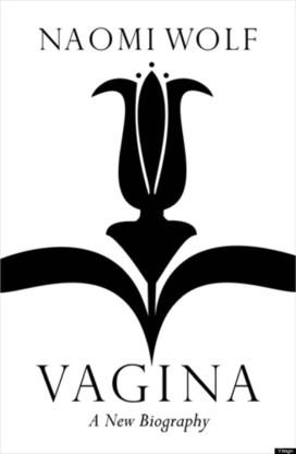 Apple censureert boek dat vagina uit taboesfeer wil halen