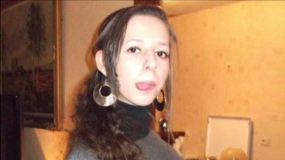 Derde verdachte aangehouden in dossier Ziena Kemous