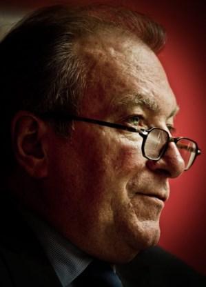 Staatsveiligheid ontkent schaduwen van Dewinter
