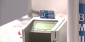 Nieuw record elektronisch betaalverkeer verwacht