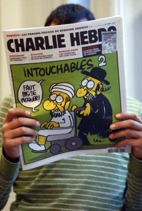 Franse ambassades en scholen in moslimlanden vrijdag dicht