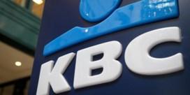 Ook KBC knaagt aan rente op spaarboekje