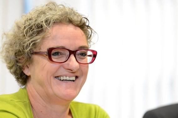 Monica De Coninck: 'Waar zijn we mee bezig?'
