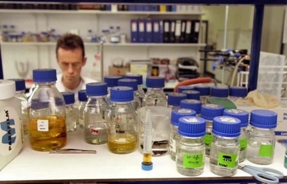 'Wetenschappelijk onderzoek is niet echt koosjer'
