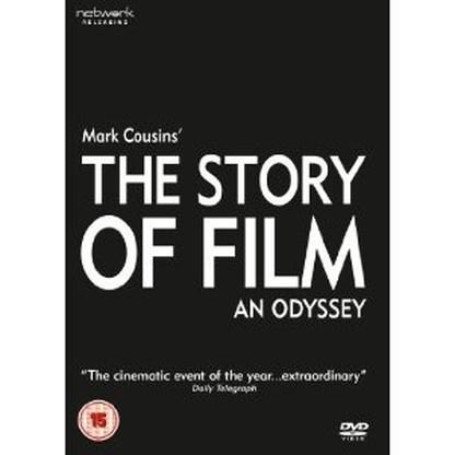 Filmfestival Gent toont documentaire van 15 uur over filmgeschiedenis