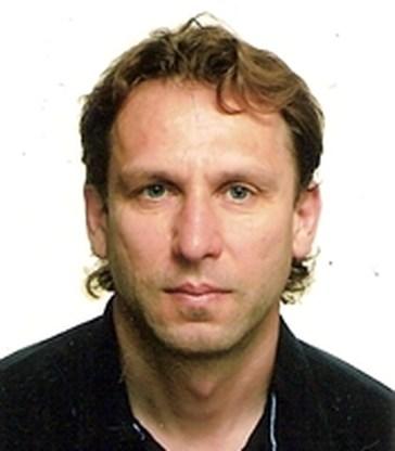 KVW Zaventem ontslaat trainer net voor bekerduel tegen Club Brugge