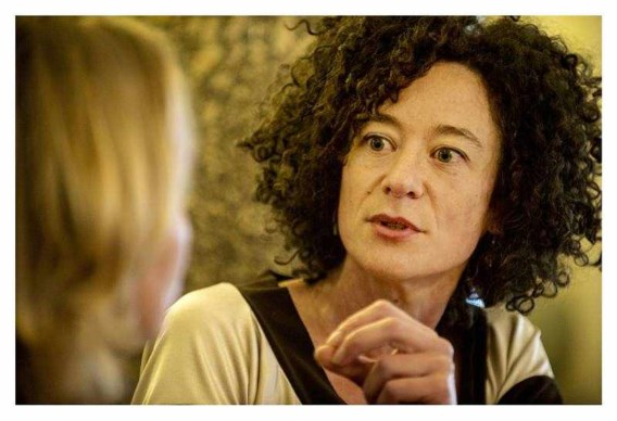 Kherbache: 'Antwerpen snijdt onnodig in uitgaven'