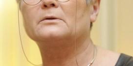Pharma.be: 'Wél nog investeringen in alzheimer-onderzoek'