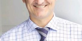 Lijsttrekker Luc Gieraerts (Iedereen Open VLD) beantwoordt tien alledaagse vragen