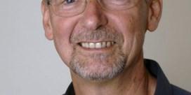 Lijsttrekker Harrie Dewitte (PVDA+) beantwoordt tien alledaagse vragen