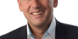 Lijsttrekker Chris Janssens (Vlaams Belang) beantwoordt tien alledaagse vragen