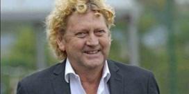 Carl Huybrechts stapt in gemeenteraad van Brasschaat