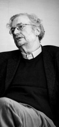 Met Rik Van Cauwelaert verliest 'Knack' zijn bekendste gezicht.