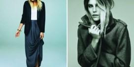 Zus Sienna Miller pakt uit met eigen label 'Savannah'