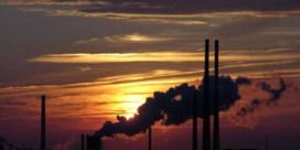 Milieuorganisaties maken brandhout van 'slap milieupakket'