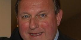 Dirk Van Mechelen (Open VLD) blijft burgemeester van Kapellen