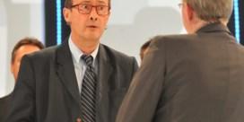'VB voorbereiden op nieuwe voorzitter en nieuwe verkiezingen'