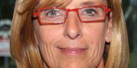 Marleen Vanderpoorten geen burgemeester maar voorzitter OCMW in Lier