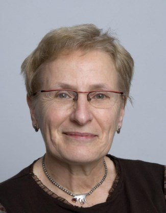Magda Aelvoet opnieuw in raad