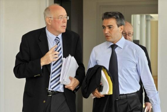 Picqué laakt pogingen om Brussels beleid te destabiliseren omwille van lokale motieven