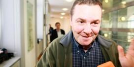 Demesmaeker vervangt Brepoels in Europees parlement