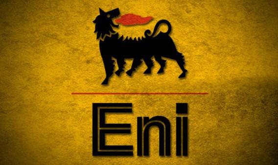 Hond met zes poten wil de Belgische energiemarkt veroveren