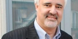 Bruno Tuybens voor 'voorZwalm': 'De coalitie van de schande'