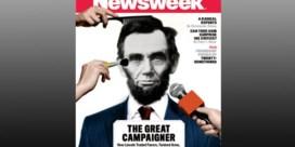 Newsweek na tachtig jaar volledig digitaal
