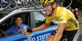 Franse wielerbond wil levenslange schorsing voor Johan Bruyneel