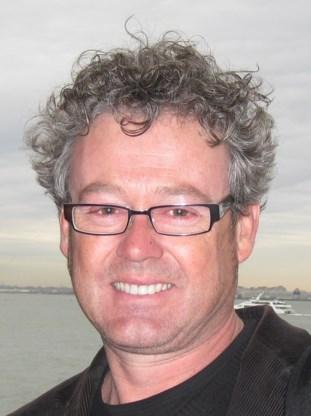 Kris Leaerts (CD&V): 'Verkiezingsuitslag was niet verrassend'