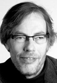 Marc Reynebeau.