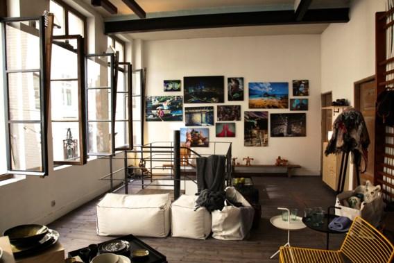 Onze favoriete interieurwinkels in Gent, Antwerpen en Brussel