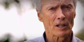 VIDEO. Clint Eastwood in campagnefilm van Mitt Romney