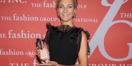 Max Mara bekroond met Brand Heritage Award