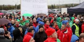 Solidariteitsactie voor Ford Genk van 11 november krijgt vorm