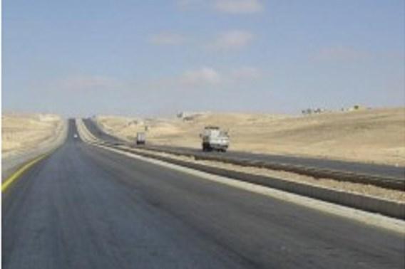 Lichamen slachtoffers busongeval Jordanië worden in de loop van de week gerepatrieerd